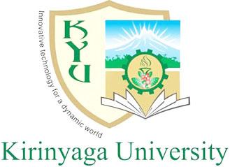 1529913820-91-kirinyaga-university-college