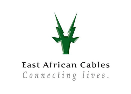 East-African-Cable