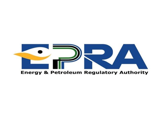 Energy-and-Petroleum-Regulatory-Authority-epra