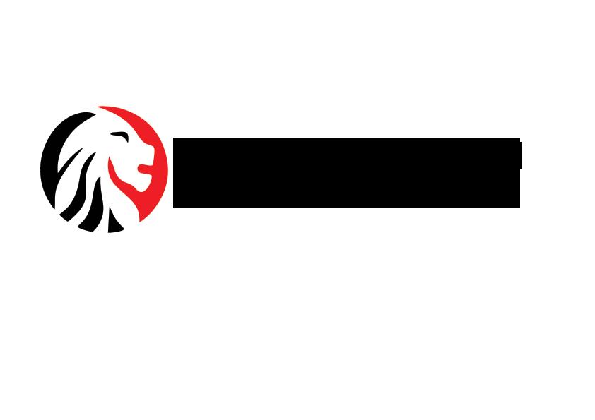 KRA_Logo