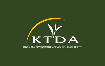 KTDA-Default-Blog