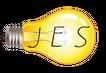 JUMBA ENGINEERING SERVICES LTD