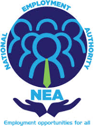 National Employment Authority