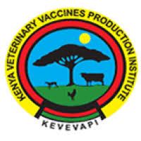 Kenya Veterinary Vaccines Production Institute