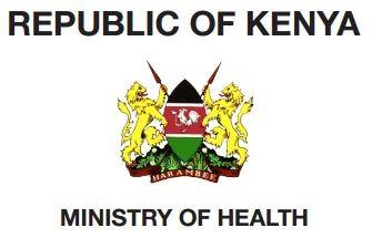 kenya_ministry_of_health_logo