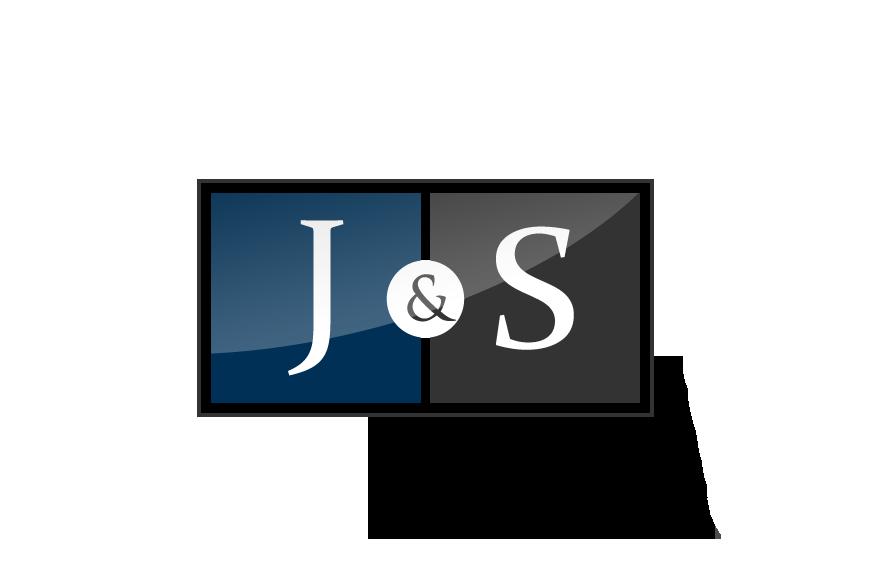 2-JS-LOGO-TRANSPARENThe